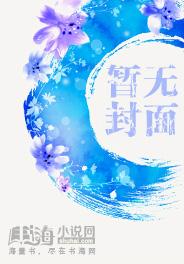 丝绸之路(7):西汉长安:丝绸之路起点